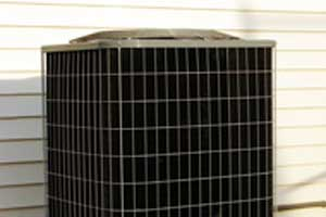 AJ Barcia's Heating & Air Conditioning